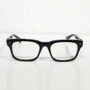 Eyeglasses With 925 Silver Sunglasses